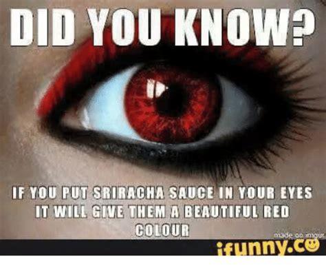 Red Eyes Meme - red eyes meme marijuana high red eyes meme seriously funny