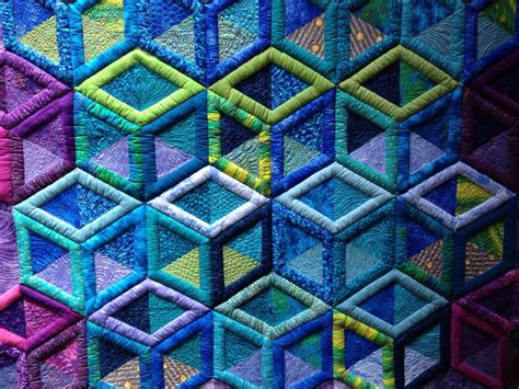 Fav Quilts by Favorite Quilt Quilting Designs