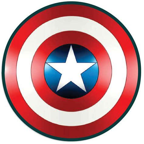 Sticker Shield