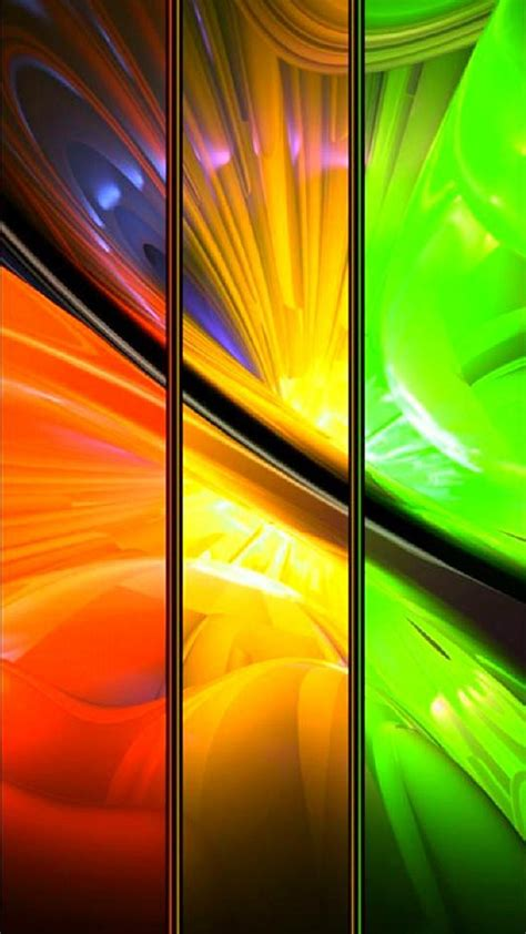 colorful wallpaper for note 3 colorful galaxy note 3 wallpapers 54 hd note wallpapers