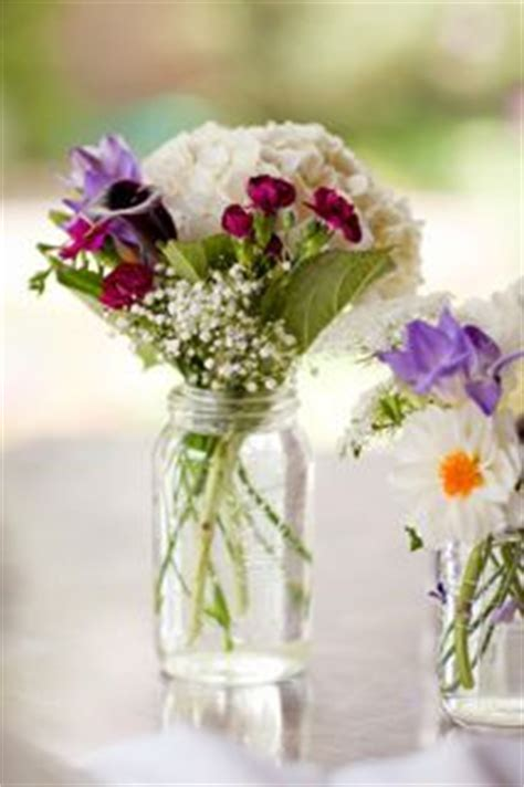 Inexpensive Wedding Flowers by 8 Best Images About Inexpensive Wedding Flower