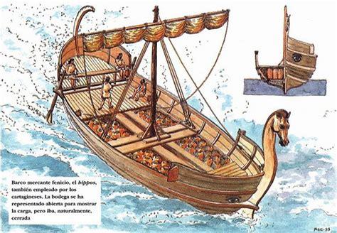 la prima guerra persiana versione los fenicios en la pen 237 nsula ib 233 rica geo historia