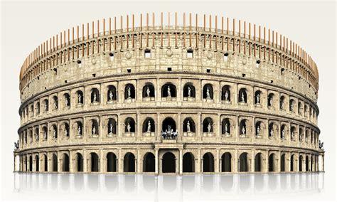 wann wurde italien fuã weltmeister colosseum microzoo