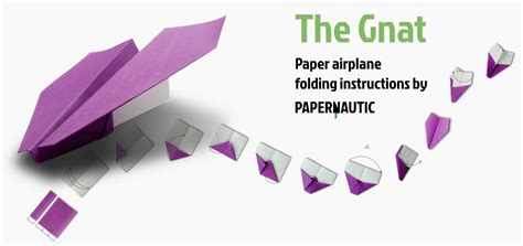 Written On How To Make A Paper Airplane - written paper airplane