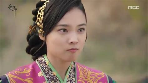 drakorindo master of the mask quotes drama korea ruler master of the mask list