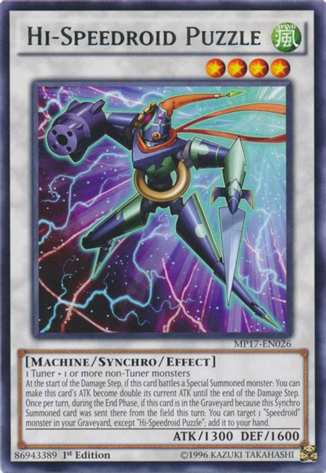 Kartu Yugioh Hebo Lord Of The River Common 1 realgoodeal