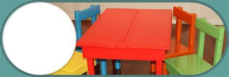 upholstery ballarat upholstery gallery ballarat 28 images ballarat carpet