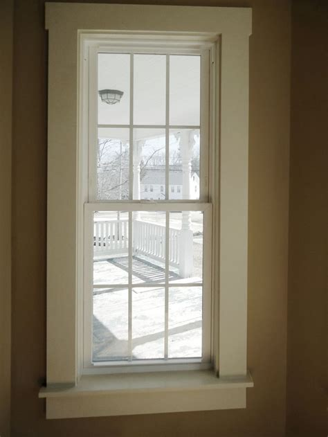 interior trim 1000 images about interior trim work on pinterest trim