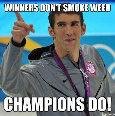 Michael Phelps Meme - the new carls jr uniform funny