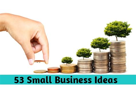 Small Business Ideas From Home For Home Business Ideas Pictures To Pin On Pinsdaddy