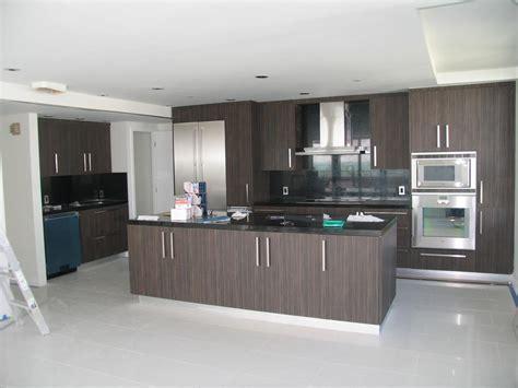 Italian style kitchen cabinet from leon cabinets in miami fl 33147