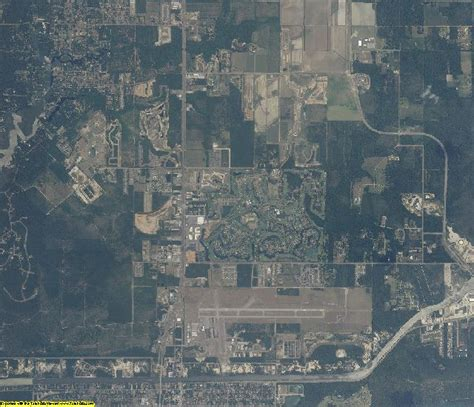Records Baldwin County Al 2011 Baldwin County Alabama Aerial Photography