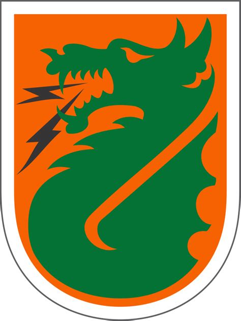 Country Decorations 5th Signal Command United States Wikipedia