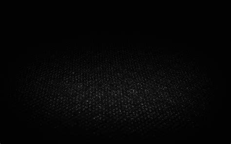 dark wallpaper ideas black background design pictures to pin on pinterest