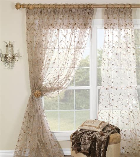eastern accents drapes eastern accents luxury bedding collections custom