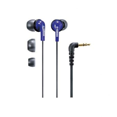 Harga Earphone Merk Sony harga jual yamaha eph20 earphone
