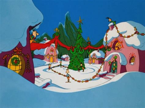How The Grinch Stole - 1000 images about grinch on grinch