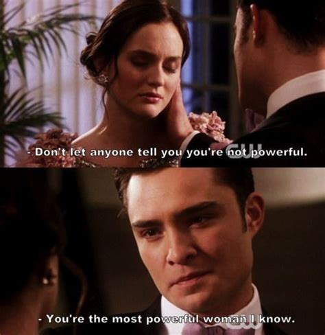 chuck and blair quotes charming pattern gossip blair chuck quote