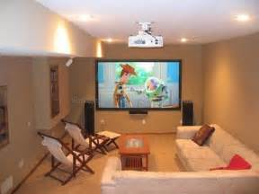 Small Home Theater Rooms Designs Small Home Theater Room Design 6 Best Home Theater