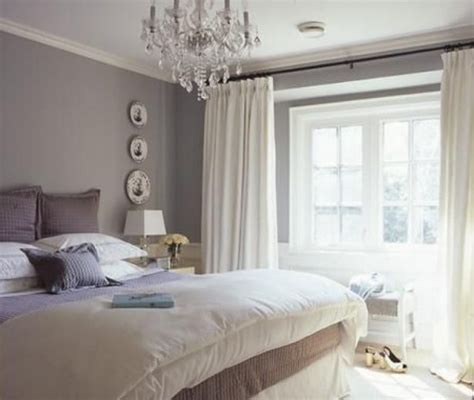 curtains for gray walls grey walls white trim light khaki furniture curtains