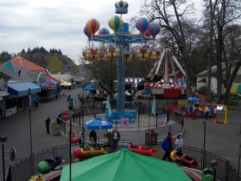 theme park oregon 32 best images about my childhood favorites on pinterest