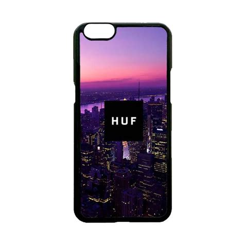 Walt Disney Background Iphone Dan Semua Hp Jual Cococase Huf Wallpaper X5988 Casing For Oppo F1s