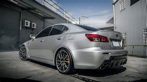 Wheels F rc f wheels on is f advice clublexus lexus forum