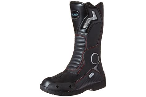 best touring motorcycle boots best motorcycle boots