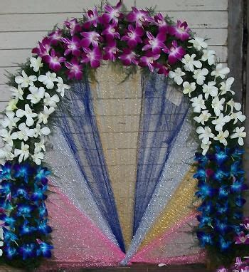 fresh artificial flowers decoration artificial flowers