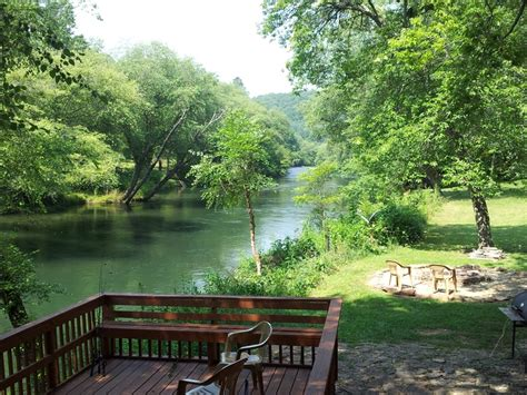 Blue Ridge Ga Cabin Rentals On The River by Pin By Gallantgifts On Toccoa River Cabin Rental