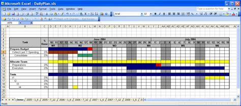 event calendar maker excel template calendar