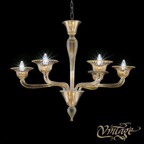 chandelier l chandelier l 28 images cut chandelier from j l lobmeyr