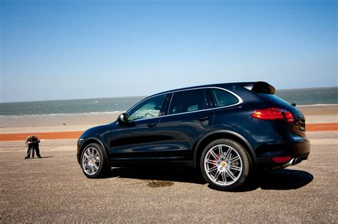 cayenne porsche 2010 2010 porsche cayenne turbo related infomation