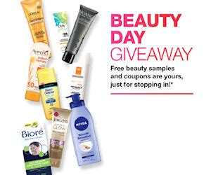 cvs day giveaway free sles coupons on june