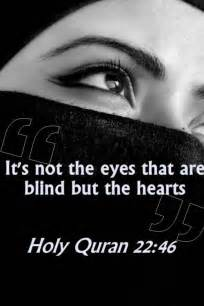 is my blind it s not the that go blind but it s the ammaraj