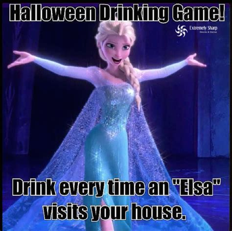 animal house drinking game happy halloween frozen drinking game extremely sharp com