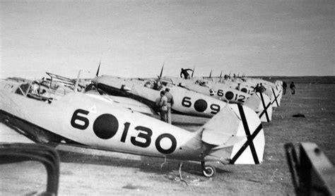 la legin condor gernika 26 avril 1937 nations pour isra 235 l