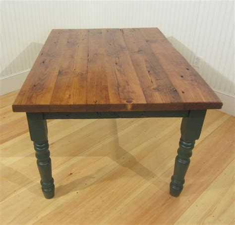 barnwood kitchen table reclaimed barnwood dining table traditional dining