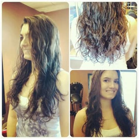 permanent wave 4c hair results hair by aleen 408 photos 61 reviews hair stylists