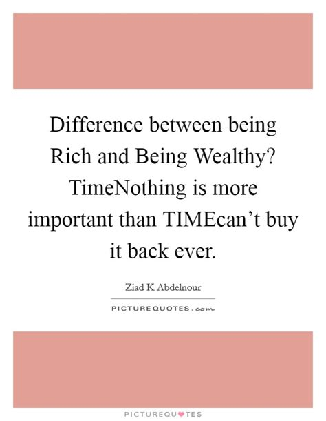 being and being bought ziad k abdelnour quotes sayings 68 quotations