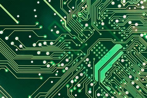 integrated digital circuit design what is computer engineering