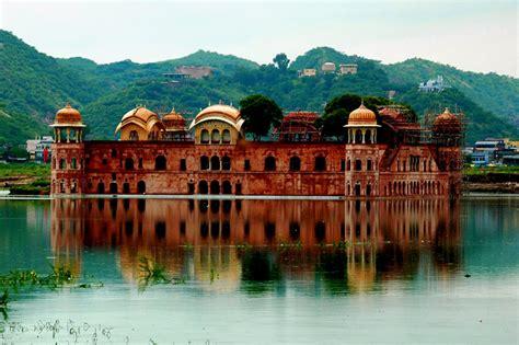 imagenes sorprendentes de la india viaje a india en navidad 10 d 237 as