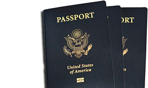 Getting A Passport With A Felony On Your Record Us Passport Visa Services Washington D C Passport