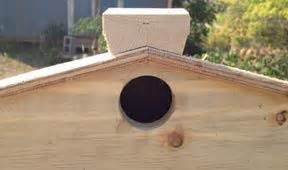top bar hive roof 78 best bees images on pinterest