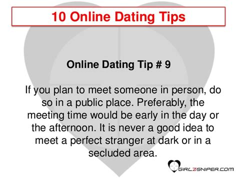 10 Tips For Dating A by Dating Tips For 10 Dating Tips