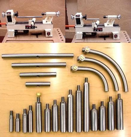 lathe woodworking tools 17 best images about wood lathe ideas on shop