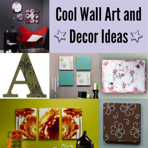 cool wall art 26 cool wall art and decor ideas 5 new diy projects