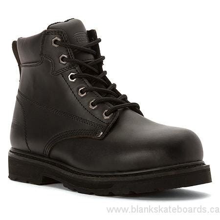 mens steel toe boots cheap sunday sale black tegopro steel toe boot mens boots