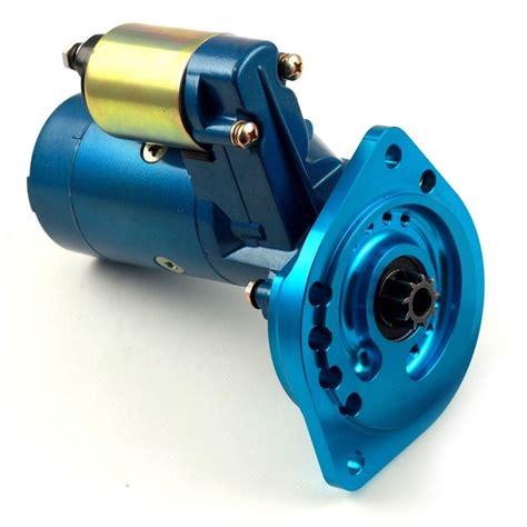 cleveland motors inc 1000 ideas about starter motor on go kart