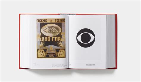 libro graphic design the new graphic phaidon s new book showcases 500 of the most iconic graphic designs of all time